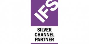 ifs-partner