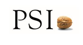 psi-logo