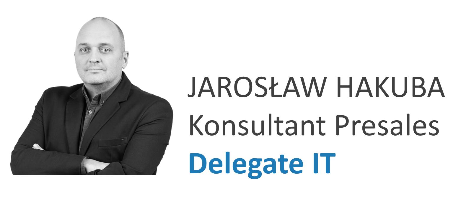 Eksperci-Delegate-IT-Jarosław-Hakuba