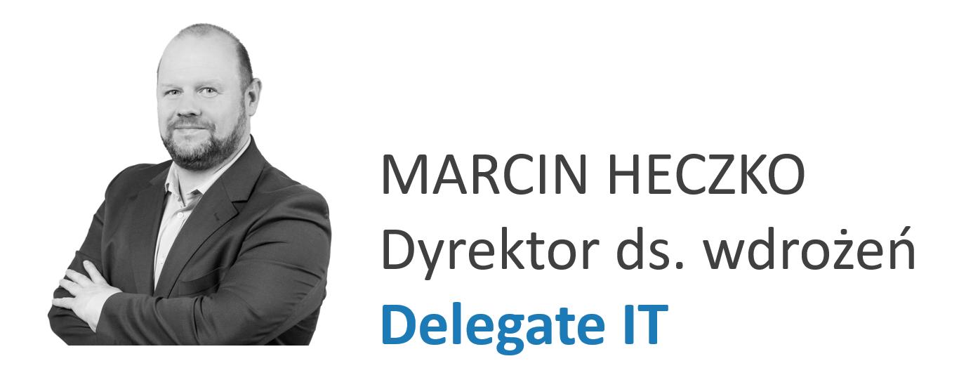 Eksperci-Delegate-IT-Marcin-Heczko
