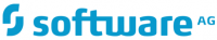 softwareag_logo