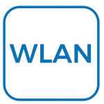 Delegate-IT-wlan