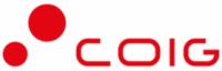 LogoCOIG